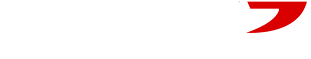 Seacat Marine AB